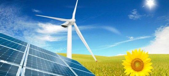 energias renovables |Gima Navarra