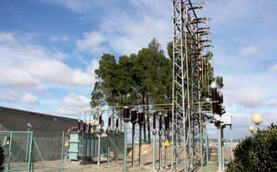 instalaciones-electricas-gimanavarra