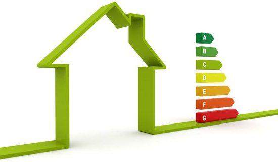 eficiencia energetica - gimanavarra